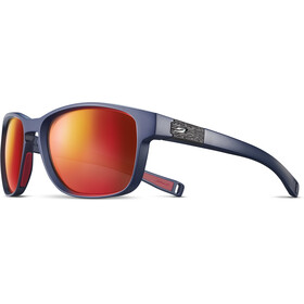 Julbo Paddle Spectron 3CF Sunglasses blue/dark red/multilayer red